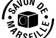 savon de marseille authentique