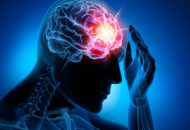 Avocat traumatisme cranien