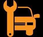 Pièces détachées Volkswagen à bas prix chez Auto-Choc…