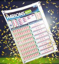 Quid des pronostics Parions Sport ?