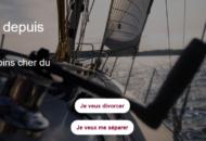 Divorce Vaud, avec ou sans avocat… Toutes infos sur divorce.ch