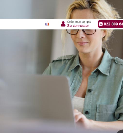 Divorce à Genève par consentement mutuel : la médiation peut –être nécessaire