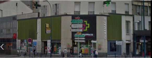 Achat d'un local commercial en vue en Ile de France ? Appuyez-vous sur Perfia !