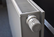 Faites des économies d'énergie avec l'isolation et le chauffage